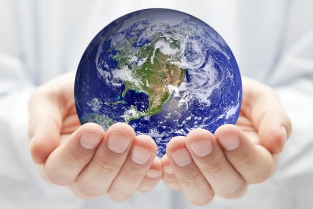 地球温暖化対策の現状と日本で行われている対策|アピステコラム|冷却 ...
